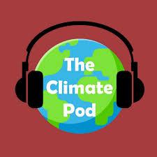 The Climate Pod