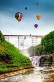 Balloon Addict: лучшие изображения (16) в 2013 г. | Воздушные ...