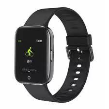 <b>smart</b> watch <b>x2</b>