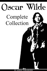 mini store   gradesaveroscar wilde  the complete collection  the picture of dorian gray   short stories   plays  all poems  selected essays and letters