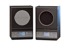 Fluke <b>Calibration</b> 4180/4181 Precision <b>IR Calibrators</b> | Fluke