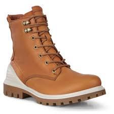 Женская обувь для активного отдыха для активного отдыха - <b>Ecco</b>