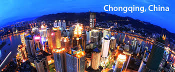 Image result for chongqing