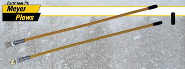 meyer e47 switch wiring diagram wirdig wiring diagram furthermore meyer snow plow control wiring also meyer