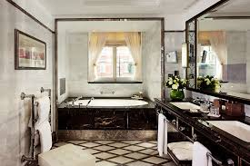 bathroom suite mandarin:  images about great hotel bathrooms on pinterest penthouse suite luxury hotels and hotel amsterdam