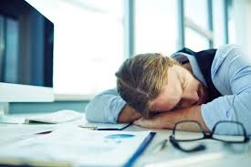 5 reasons why you should take a nap every day business nap office relieve
