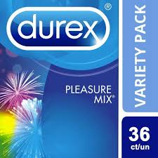 <b>Durex</b> | Walmart Canada