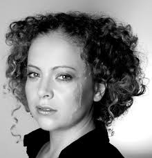 cast-rachel-rose-reid As an actress, Rachel has appeared in productions including The Wild Party (Riverside Studios); Pins and Needles (Cock Tavern, ... - cast-rachel-rose-reid
