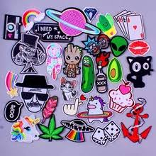Buy <b>iron on patches</b> and get free shipping on AliExpress - 11.11 ...