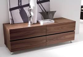 modern furniture manufacturer. View In Gallery A Modern Wooden Chest Furniture Manufacturer