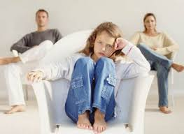 Image result for Image of a child and parents