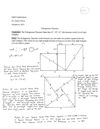 pythagorean theorem essay paper buy essay artofmathematics org