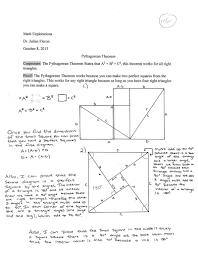 pythagorean theorem essay paper buy essay artofmathematics org