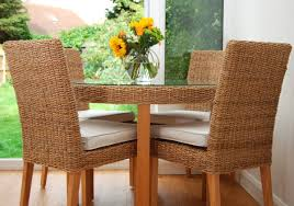 Inexpensive Dining Room Chairs Oak Circular Dining Table Dining Table Interesting Decorating