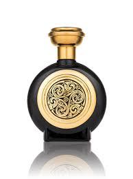 <b>Boadicea the Victorious Elite</b> | bhperfumery