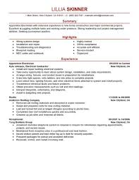 resume for assistant manager of restaurant online resume resume for assistant manager of restaurant manager resume samples and writing tips restaurant manager resume skills
