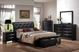 how to arrange bedroom furniture in a rectangular room arrange bedroom furniture