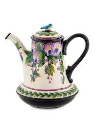 <b>Заварочный чайник Blue Sky</b> 282171 в интернет-магазине ...