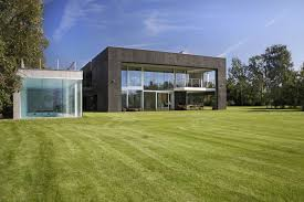 Better Values   Flat Roof House Plans in Modern Designs IdeasContemporary Flat Roof House Plans