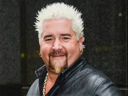 Image result for guy fieri