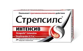 Средства от воспаления <b>горла</b> - <b>Спреи</b> - Таблетки - Купить онлайн