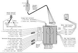 excalibur wiring diagram excalibur wiring diagrams online