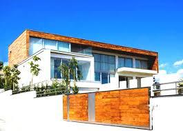 Eco Home Design Unique Modular Eco Friendly House Plans    Home        Eco Home Wonderful Modern Home Plans Australia Home Eco Home
