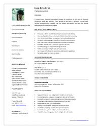 examples of resumes job resume format word document for job resume format word document resume format for word resume intended for professional resume formats