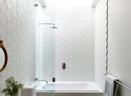 bathroom white tiles:  images about bathroom on pinterest grey bathrooms mirror cabinets and marbles