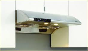 juno under cabinet lighting home depot home design ideas cabinet lighting home