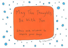 <b>May</b> The Thoughts Be With You - Home | Facebook