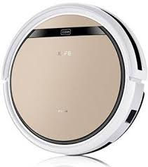 <b>Ilife</b> V5S PRO <b>Robotic</b> Floor Cleaner Price in India - Buy <b>Ilife</b> V5S ...