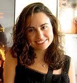 DIARIO DE CAMPAÑA | Los corresponsales de EL MUNDO dan su visión más personal, mano a mano, del duelo Bush-Kerry 16.10.2004 - mariaramirez