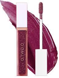 <b>Стойкий блеск для губ</b> Longwear Liquid Lipstick, глянец и ...