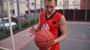 Обзор <b>баскетбольного мяча</b> Сombasket - YouTube