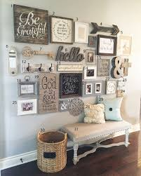 metal wall decor shop hobby: best hobby lobby metal wall products on wanelo
