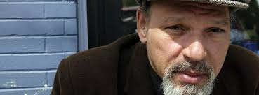 Image result for august wilson