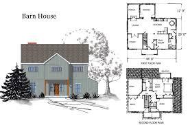 Timber Frame   Post  amp  Beam   Kit Homes   Kit Houses   Self Build    Farm House