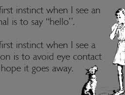 First Contact Quotes. QuotesGram via Relatably.com