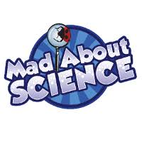 Image result for mad about science incursions