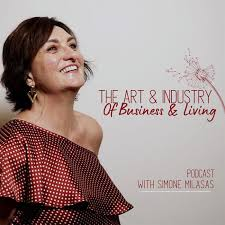 The Art & Industry of Business & Living