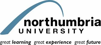 qw     English Literature with Creative Writing BA   Undergraduate   Newcastle University