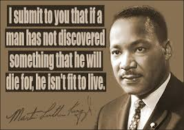 Martin Luther King, Jr. Quotes II via Relatably.com