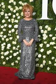 Tony Awards <b>2017</b> Red Carpet Live: All the Celebrity Dresses and ...