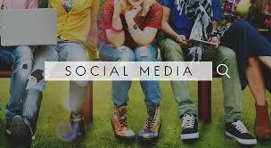 Social Media Classes - Sydney Community College
