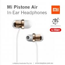 <b>Genuine Xiaomi Mi</b> Headset <b>Piston</b> Air In Ear Headphone Earphone ...