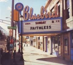 <b>Sunday 8PM</b> - <b>Faithless</b> | Songs, Reviews, Credits | AllMusic