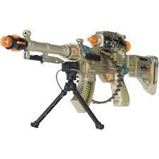 <b>Игрушечное оружие</b> SAME <b>TOY</b> DF-13218BUt - в интернет ...