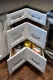 set cabinet full mini summer: corner drawershttps wwwservicecentralcomau article   corner drawershttps wwwservicecentralcomau article