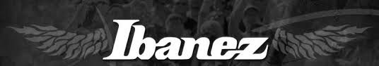 <b>Ibanez Gio</b> · <b>Электрогитары</b> Интернет Магазин